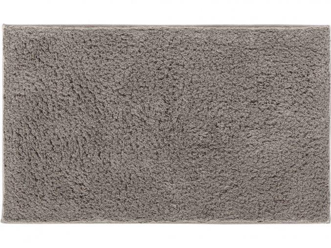 Koupelnová bavlněná předložka Grund Navona | béžová (Typ 60x60 cm)