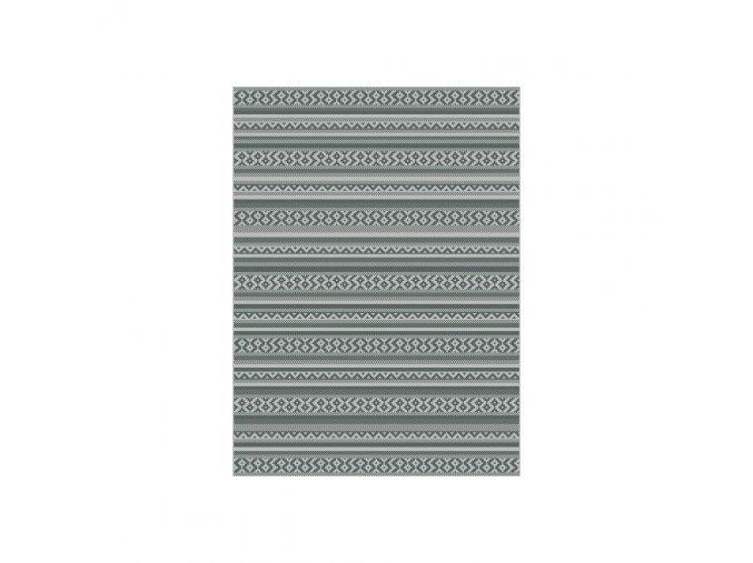 Moderní (Buklák) kusový koberec Taverna 5032/K704