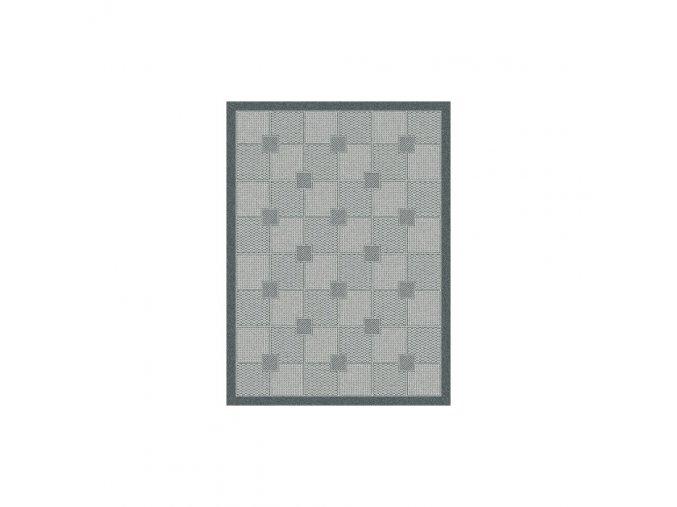 Moderní (Buklák) kusový koberec Taverna 7787/K704