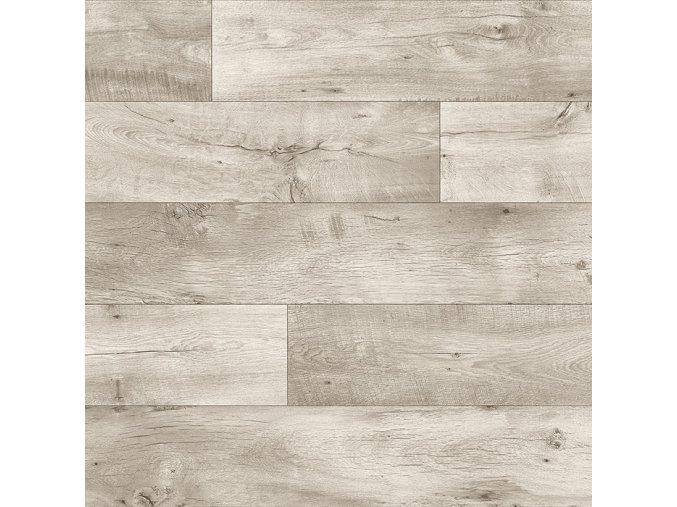 PVC bytové FORTEX 2050 dekor dřeva - šíře 4 m (Šíře role Cena za 1 m2)