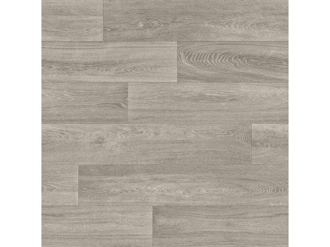 PVC bytové FORTEX 2054 dekor dřeva - šíře 4 m (Šíře role Cena za 1 m2)