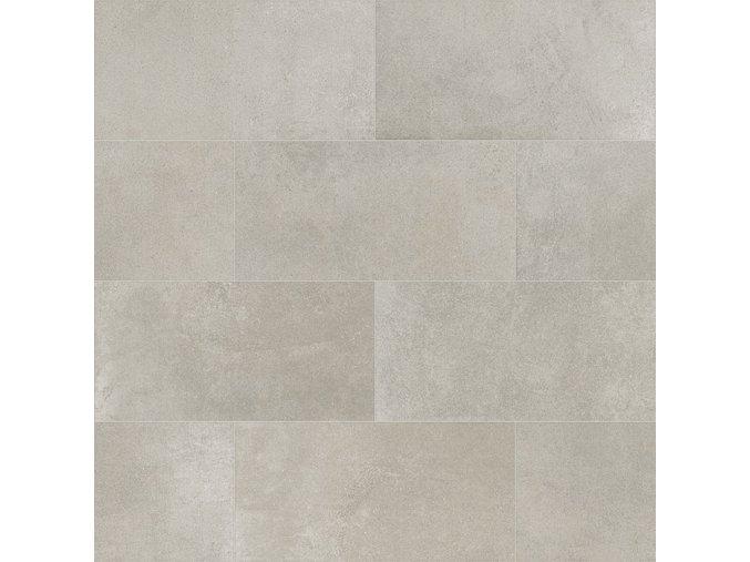 PVC bytové FORTEX 2914 dekor keramický - šíře 4 m (Šíře role Cena za 1 m2)