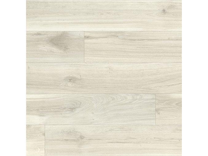 PVC bytové FORTEX 2919 dekor dřeva - šíře 5 m (Šíře role Cena za 1 m2)