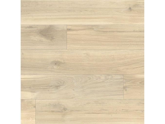 PVC bytové FORTEX 2920 dekor dřeva - šíře 4 m (Šíře role Cena za 1 m2)