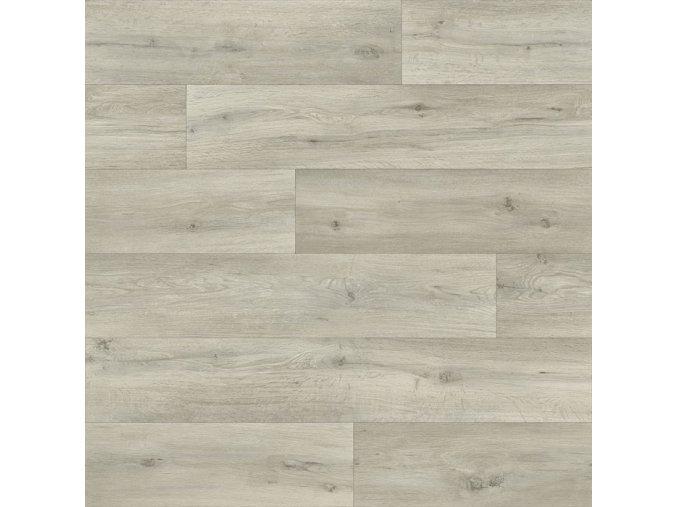 PVC bytové FORTEX 2927 dekor dřeva - šíře 4 m (Šíře role Cena za 1 m2)