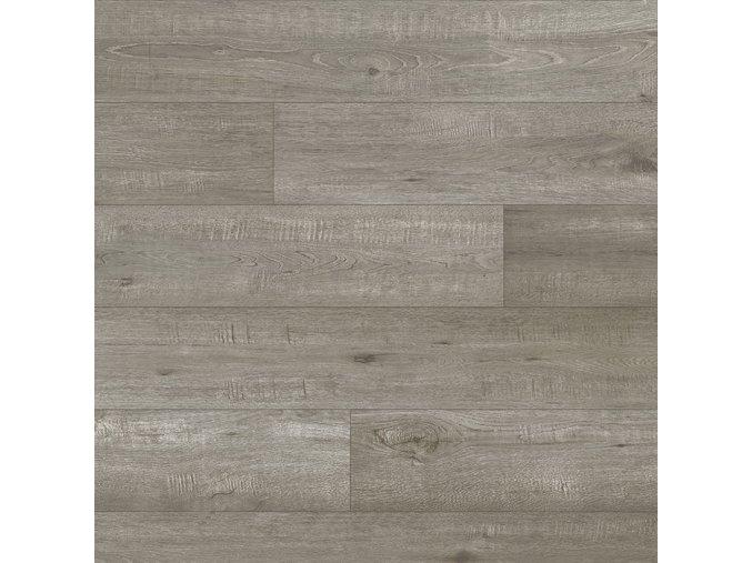 PVC bytové FORTEX 2929 dekor dřeva - šíře 5 m (Šíře role Cena za 1 m2)