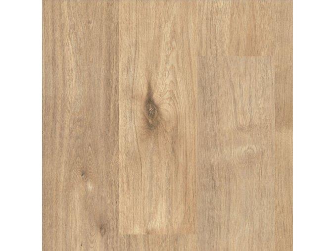 Plovoucí laminátová podlaha Universal F84020 Dub Achensee