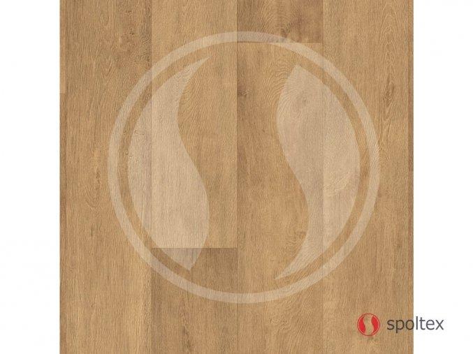 PVC zátěžové Eminence 4001 dékor dřeva