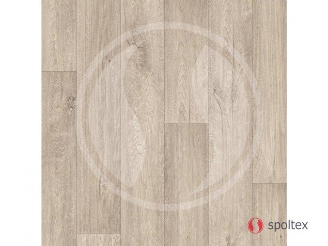 PVC zátěžové Eminence 4004 dékor dřeva