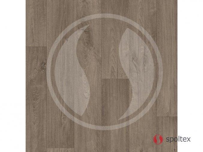 PVC zátěžové Eminence 4007 dékor dřeva