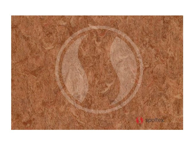 PVC zátěžové Diamond Forte 4213-455 dékor hnědý