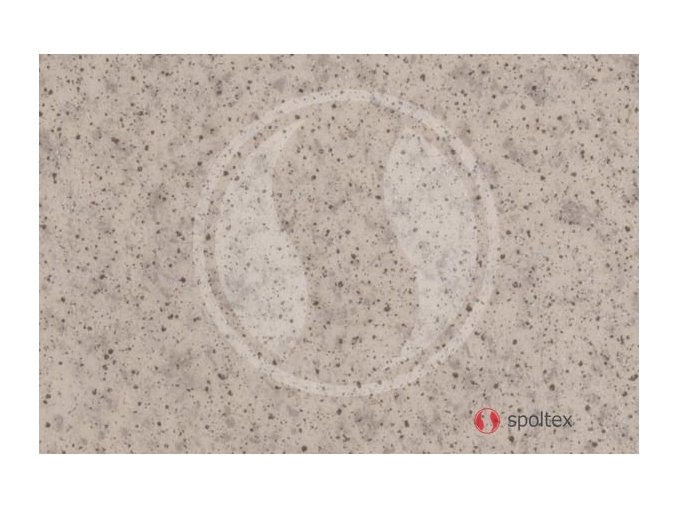 PVC zátěžové Diamond SM 4564-473 dékor šedý
