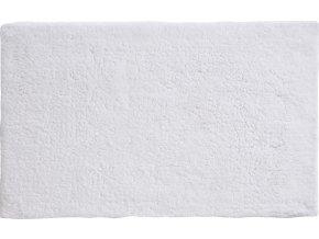 Koupelnová předložka GRUND Calo 7032 bílá