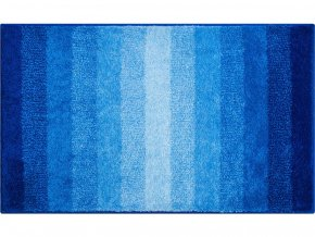 Koupelnová předložka Grund Rialto 246 modrá