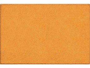 9489609 5 koupelnova predlozka oranzova bavlna manhattan[1]