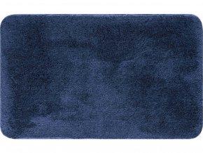 Koupelnová předložka Grund Fantastic 186 modrá