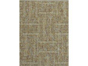 Metrážový koberec bytový Inary Filc 18 béžový šíře 4 m