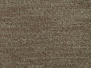 Metrážový koberec bytový Leon 81344 béžový - šíře 4 m
