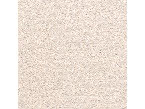 Metrážový koberec bytový Candy filc 6455 béžový šíře 4 m