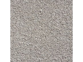76bb36d68b328 Metrážový koberec bytový Diplomat II filc 6620 béžový šíře 5 m