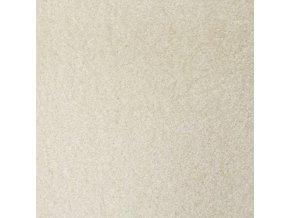 Metrážový koberec bytový Jamaica filc 7706 krémový - šíře 4 m