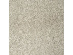 Metrážový koberec bytový Jamaica filc 7715 béžový - šíře 4 m