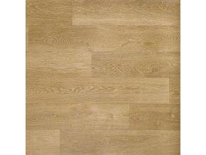 PVC bytové Luppiter 14003 dekor dřeva