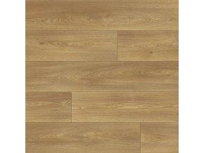 PVC bytové Fortex 2907 dekor dřeva