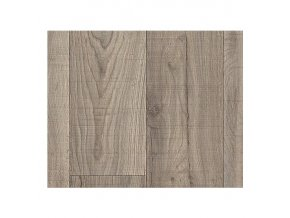 PVC bytové Signature Paganini Fair Oaks 292 dekor dřeva
