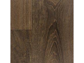 PVC bytové Supertex Filc 4263-457 dekor dřeva