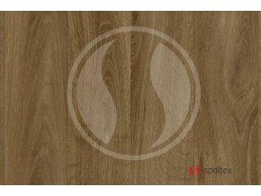 PVC bytové Noblesse French Oak 83 dekor dřeva
