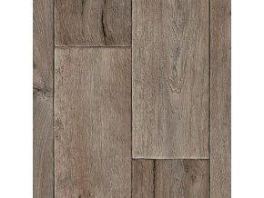 PVC bytové Wood Like Brunel W85 dekor dřeva
