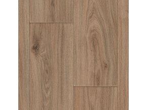 PVC bytové Wood Like Cimarron W37 dekor dřeva