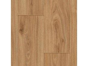 PVC bytové Wood Like Cimarron W56 dekor dřeva
