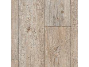 PVC bytové Wood Like Cousteau W91 dekor dřeva