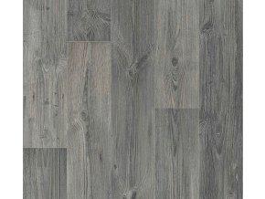 PVC bytové Texalino Supreme Barn Pine Filc 696D dekor dřeva