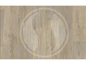 PVC bytové Texalino Supreme Barn Pine Filc 631M dekor dřeva