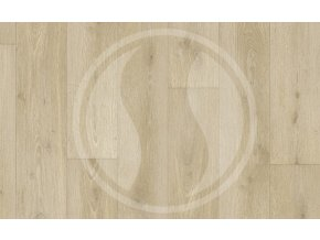 PVC bytové Texalino Supreme Forest Oak Filc 162M dekor dřeva