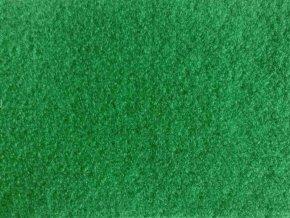 Umělá tráva koberec Sporting NOP šíře 4 m