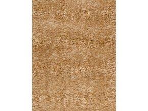 28658 chlupaty kusovy koberec diamond shaggy 9400 50 160x230 cm bezovy