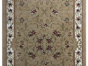 31535 koberec behoun klasicky camea 30194 41044 100x197 cm