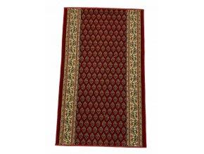 Koberec běhoun klasický Aziza 33224-41055 80x130 cm