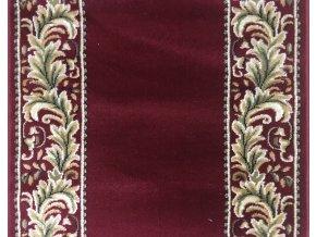 31568 koberec behoun klasicky camea 06414 41055 100x84 cm