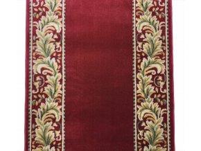 31571 koberec behoun klasicky camea 06414 41055 80x168 cm