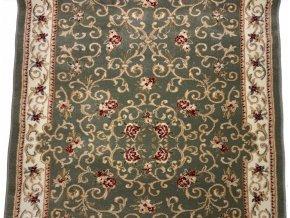 31574 koberec behoun klasicky camea 30194 41066 100x84 cm