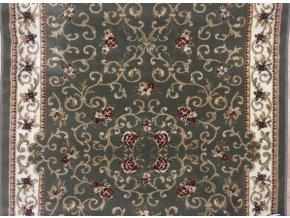 31577 koberec behoun klasicky camea 30194 41066 100x57 cm