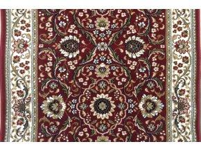 31580 koberec behoun klasicky aziza 36114 41055 100x210 cm