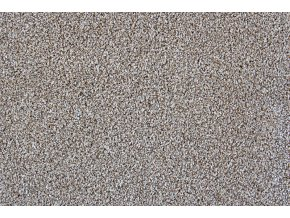 Metrážový koberec bytový Dalesman 62 béžový šíře 5 m