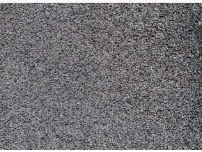 Metrážový koberec bytový Richmond 69 šedý šíře 4 m