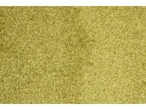 Metrážový koberec bytový Sierra 24 zelený - šíře 4 m